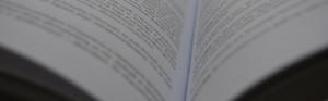 """Zamiast czytać """"internety"""" bierz książkę i się ucz... albo może za chwilę ;)"""